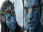 Avatar Differences