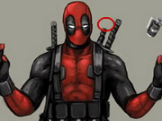 Deadpool Differences
