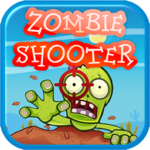 zombie-shooter-friv-free